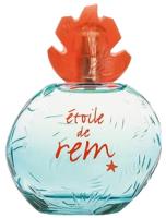 Etoile de Rem fragrance by Reminiscence