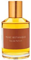 Strange Invisible Perfumes Musc Botanique perfume