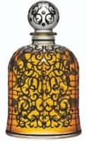 Serge Lutens El Attarine perfume