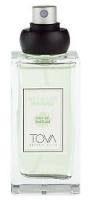 Tova Signature Summer perfume