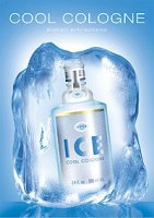 4711 Ice Cool Cologne