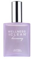 Wellness by Clean Harmony perfume