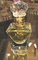 Clive Christian No. 1 perfume