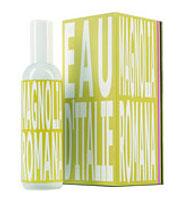 Eau d'Italie Magnolia Romana perfume