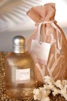 Fragonard Belle de Soleil perfume
