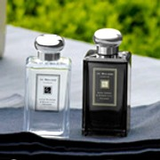 Jo Malone Kohdo Wood Collection fragrances