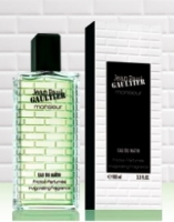 Jean Paul Gaultier Monsieur Eau du Matin cologne for men