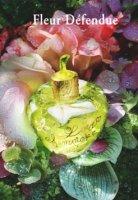 Lolita Lempicka Forbidden Flower perfume