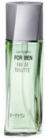 Menard For Men fragrance