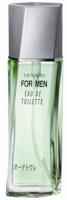 Menard For Men fragrance