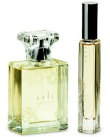 Safi perfume by Nyakio