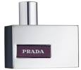Prada Silver limited edition