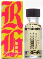 Rich Hippie Shambala fragrance