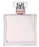 Ralph Lauren Romance Eau Fraiche perfume