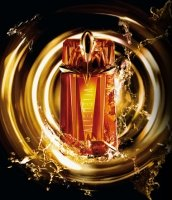 Thierry Mugler Alien Eau Luminescente fragrance