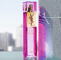 YSL Elle Summer Fragrance