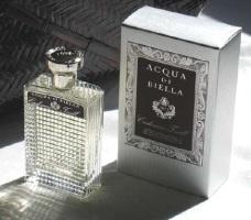 Acqua di Biella Cashmere Twill perfume