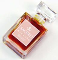 Ava Luxe Sacred fragrance