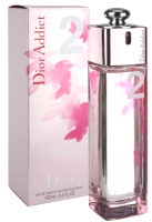 Dior Addict 2 Summer Litchi fragrance by Christian Dior