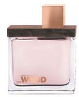 DSquared2 She Wood perfume