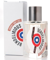 Etat Libre d'Orange Bendelirious perfume