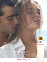 Tuscan Soul fragrance from Ferragamo