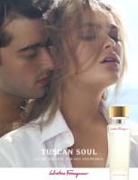 Ferragamo Tuscan Soul fragrance