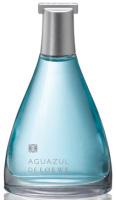 Loewe Aguazul fragrance
