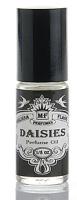 Melissa Flagg Daisies fragrance