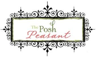 The Posh Peasant