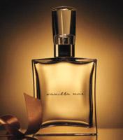 Bath & Body Works Vanilla Noir perfume