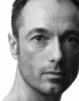 Laurent Bruyere, perfumer