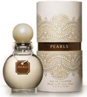 Carol's Daughter Pearls perfume