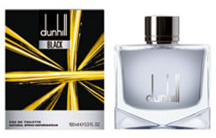 Dunhill Black cologne for men