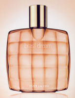 Estee Lauder Brasil Dream fragrance