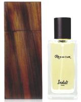 Indult Reve en Cuir fragrance