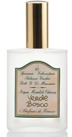 i Profumi di Firenze Verde Bosco fragrance