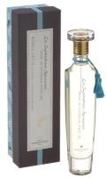 Romea d'Ameor Les Imperatrices Japonaises perfume