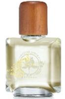 Saffron James Nani perfume
