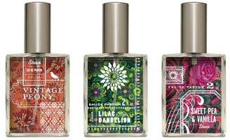 Skeem perfumes