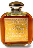 Santa Maria Novella Marescialla perfume