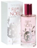 Yves Rocher Fleur de Noel fragrance