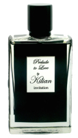 By Kilian Prelude to Love fragrance bottle