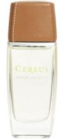 Cereus Pour Femme No. 3 fragrance
