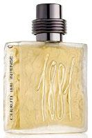 Cerruti 1881 Pour Homme Intense cologne for men