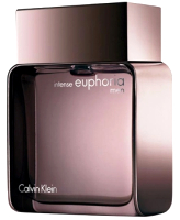 Calvin Klein Euphoria Men Intense cologne for men