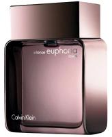 Calvin Klein Euphoria Men Intense cologne for men