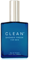 Clean Shower Fresh cologne for men