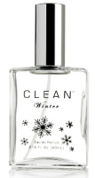 Clean Winter fragrance