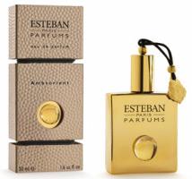 Esteban Ambrorient perfume